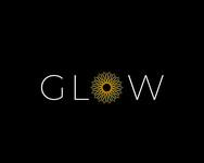 GLOW Logo - Entry #296