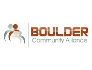 Boulder Community Alliance Logo - Entry #22