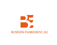 Business Enablement, LLC Logo - Entry #236