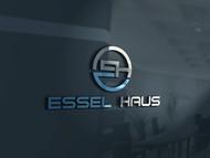 Essel Haus Logo - Entry #45