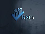 KSCBenefits Logo - Entry #302