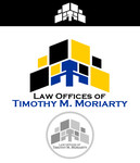 Law Office Logo - Entry #24