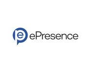 ePresence Logo - Entry #147