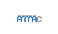 Armac Logo - Entry #39
