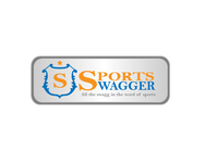 Sports Swagger Logo - Entry #104