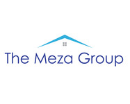 The Meza Group Logo - Entry #189