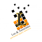 Law Firm Logo 2 - Entry #41