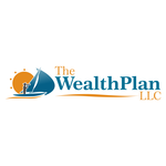 The WealthPlan LLC Logo - Entry #301
