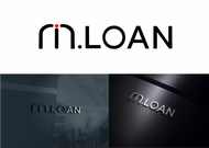 im.loan Logo - Entry #680