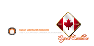 Anniversary Logo - Entry #2
