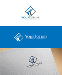YourFuture Wealth Partners Logo - Entry #350