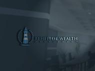 Rehfeldt Wealth Management Logo - Entry #385