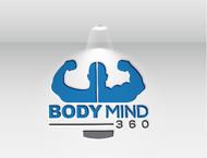Body Mind 360 Logo - Entry #185