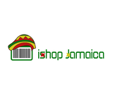 Online Mall Logo - Entry #9