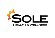 Health and Wellness company logo - Entry #70