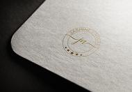 Jasmine's Night Logo - Entry #370