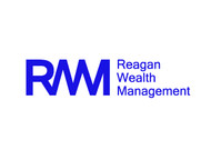 Reagan Wealth Management Logo - Entry #607