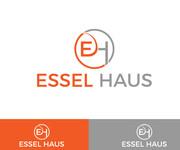 Essel Haus Logo - Entry #119
