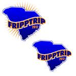Family Trip Logo Design - Entry #63