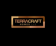 TerraCraft Homes, LLC Logo - Entry #134