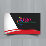 Argo Retirement Advisors Logo - Entry #31