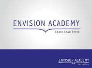 Envision Academy Logo - Entry #30