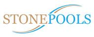Stone Pools Logo - Entry #13