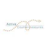 Active Countermeasures Logo - Entry #497