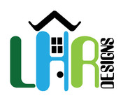 LHR Design Logo - Entry #13