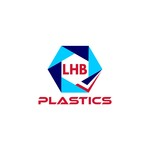 LHB Plastics Logo - Entry #28
