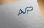 AVP (consulting...this word might or might not be part of the logo ) - Entry #116