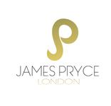 James Pryce London Logo - Entry #192