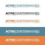 Active Countermeasures Logo - Entry #410