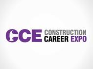 Construction Career Expo Logo - Entry #2