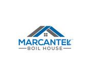 Marcantel Boil House Logo - Entry #129