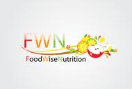 Logo for a nutrition company - Entry #14