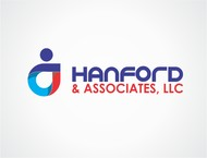Hanford & Associates, LLC Logo - Entry #592
