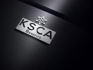 KSCBenefits Logo - Entry #306