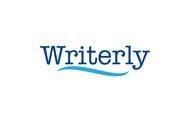 Writerly Logo - Entry #150