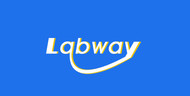 Laboratory Sample Courier Service Logo - Entry #88