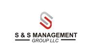 S&S Management Group LLC Logo - Entry #12