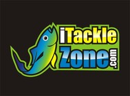 iTackleZone.com Logo - Entry #20