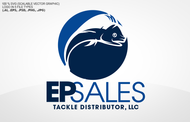 Fishing Tackle Logo - Entry #54