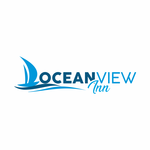Oceanview Inn Logo - Entry #16
