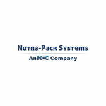 Nutra-Pack Systems Logo - Entry #314