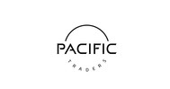 Pacific Traders Logo - Entry #182