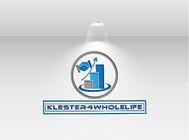 klester4wholelife Logo - Entry #143
