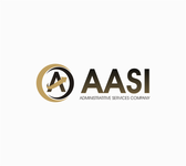 AASI Logo - Entry #119