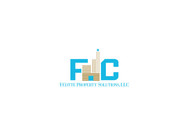 F. Cotte Property Solutions, LLC Logo - Entry #153