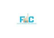 F. Cotte Property Solutions, LLC Logo - Entry #153